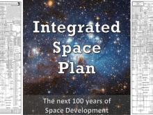 Integrated Space Plan splash image